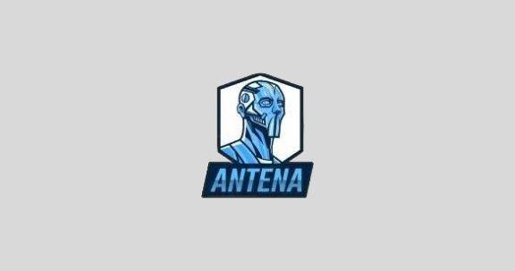 antena view main image
